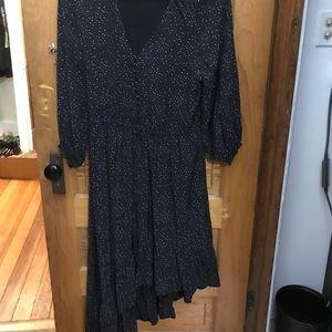 Joie women's dress